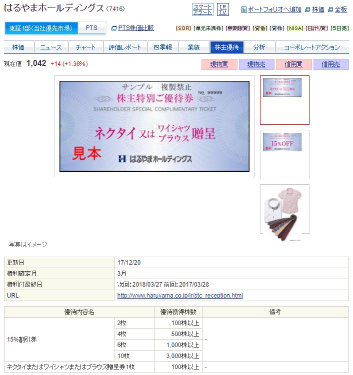 f:id:hisuirai35:20171223023505p:plain