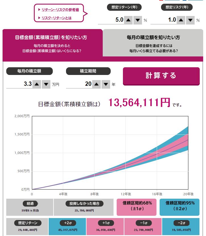 f:id:hisuirai35:20171225011730p:plain