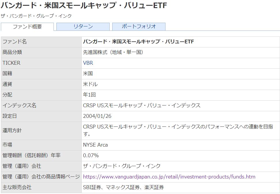 VBR-info1