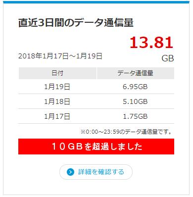 f:id:hisuirai35:20180121093759p:plain