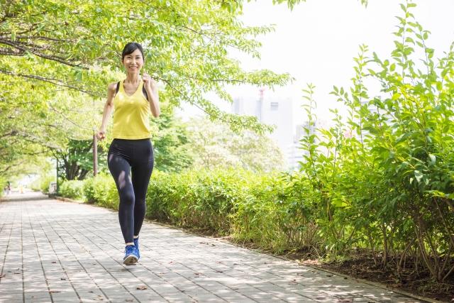 健康と節約と資産