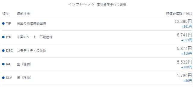 f:id:hisuirai35:20180616235630p:plain