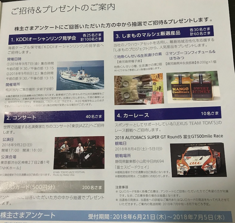 f:id:hisuirai35:20180801065259p:plain