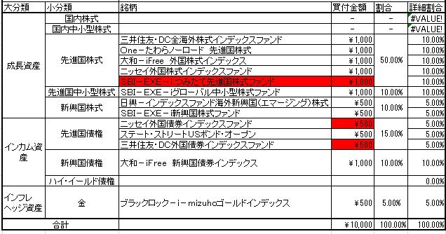 f:id:hisuirai35:20180817213153p:plain