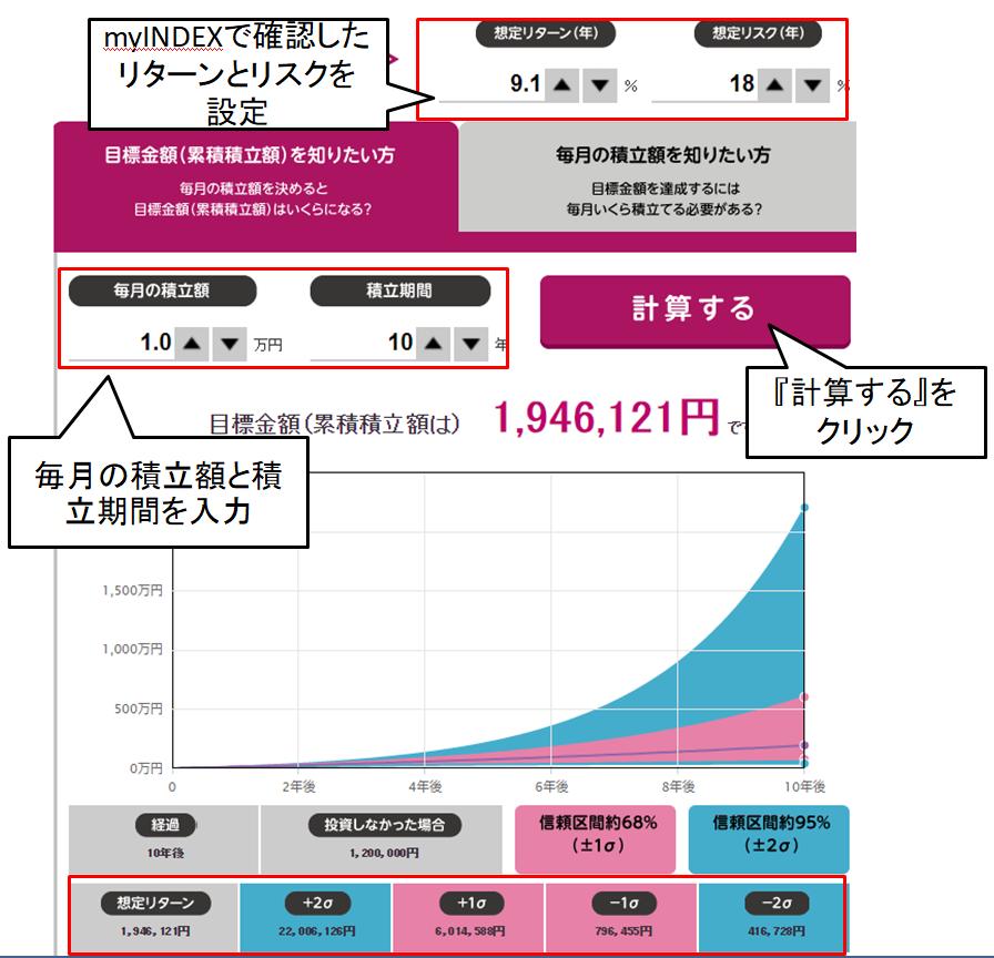 f:id:hisuirai35:20180823221659p:plain