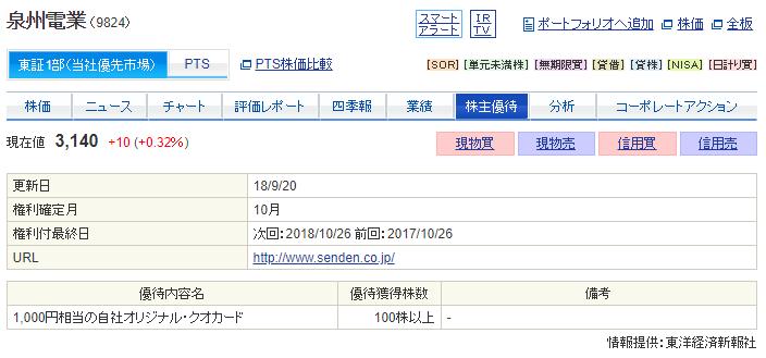 f:id:hisuirai35:20180930112638p:plain
