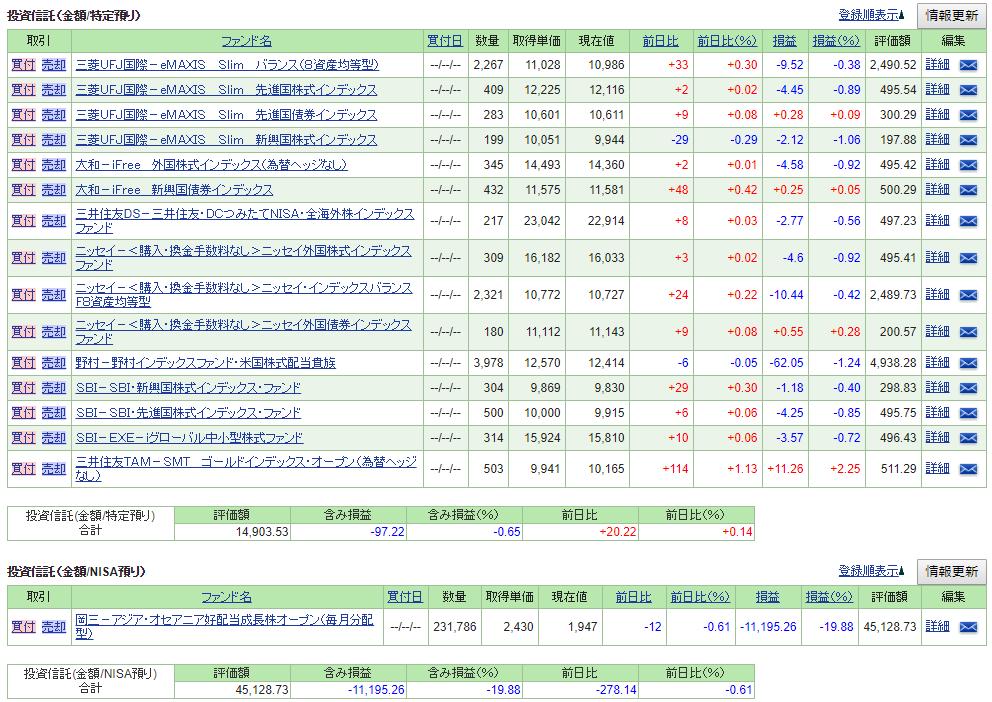 f:id:hisuirai35:20190720231550p:plain