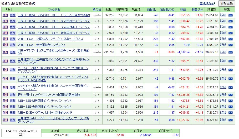 f:id:hisuirai35:20200914082509p:plain