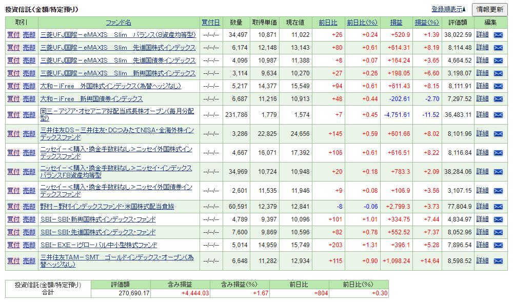 f:id:hisuirai35:20201004150009p:plain