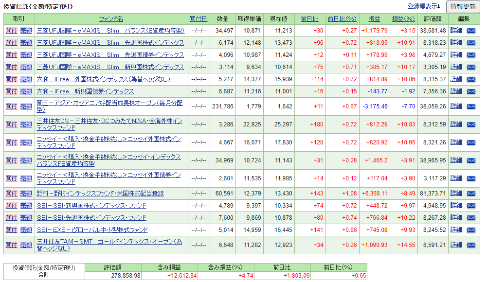 f:id:hisuirai35:20201011170906p:plain