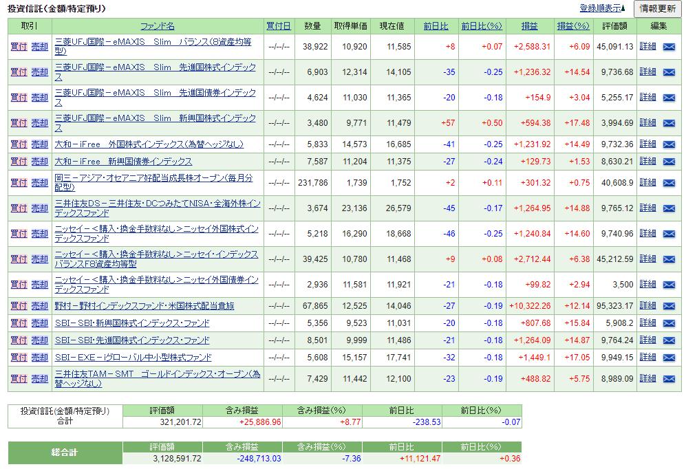 f:id:hisuirai35:20201128102444p:plain