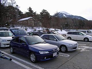 20080209085413