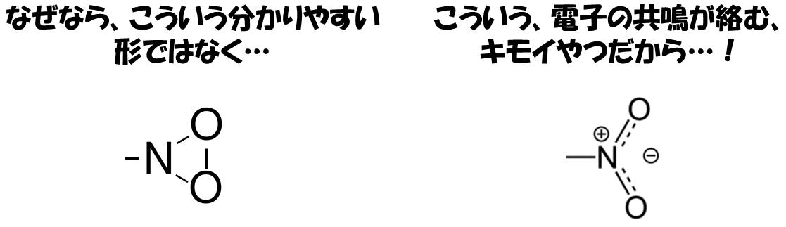 f:id:hit-us_con-cats:20210615065450p:plain