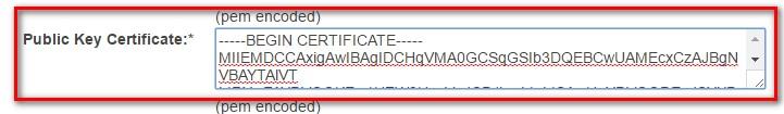 f:id:hit10231023:20160909123801j:plain