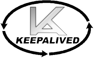 keepalived