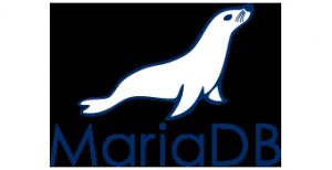 MariaDB_Logo_from_SkySQL_Ab