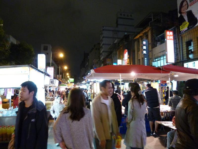 f:id:hitachibana:20111201213229j:plain