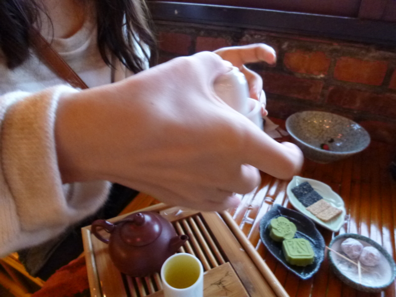 f:id:hitachibana:20111202101617j:plain