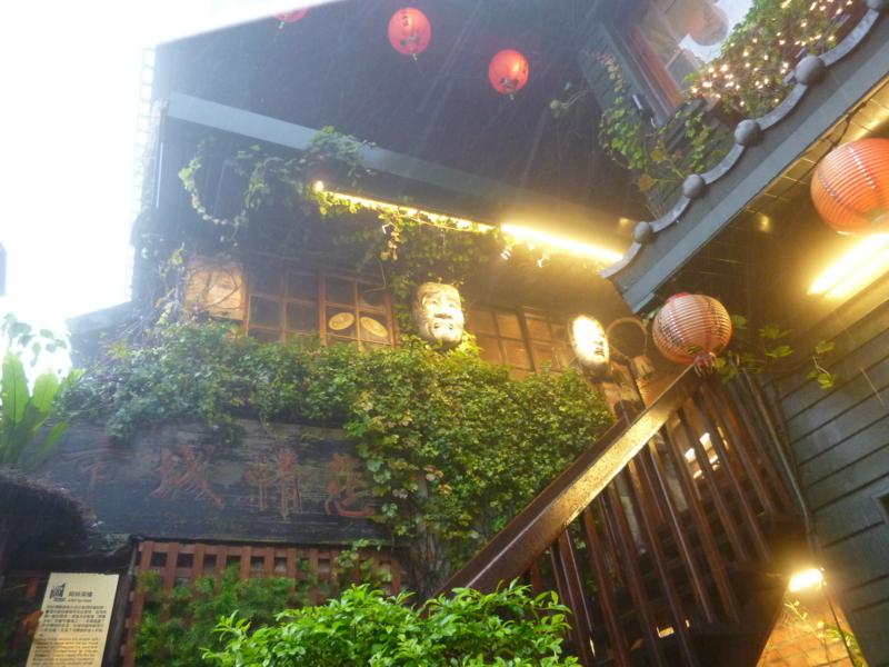 f:id:hitachibana:20111202103919j:plain