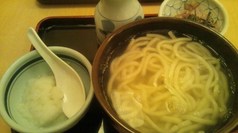f:id:hitachibana:20120501135443j:plain