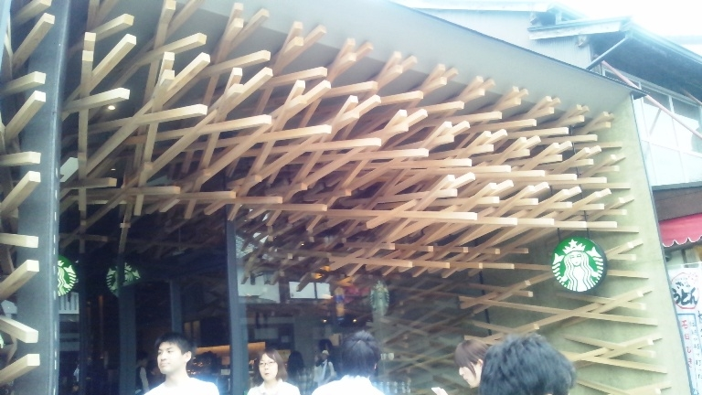 f:id:hitachibana:20120501152955j:plain