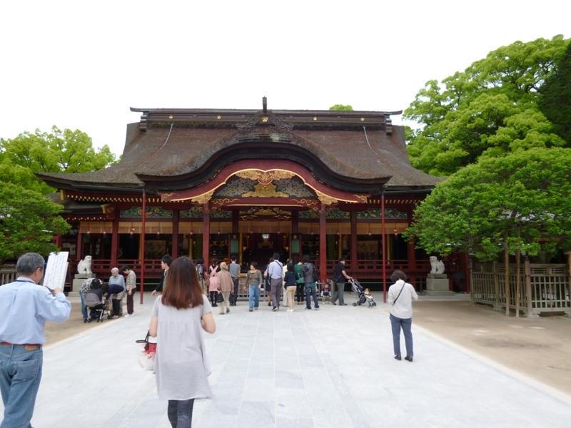 f:id:hitachibana:20120501154035j:plain