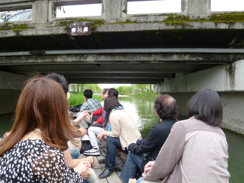 f:id:hitachibana:20120502124257j:plain