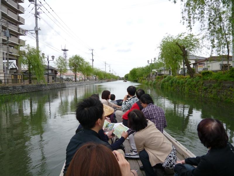 f:id:hitachibana:20120502124403j:plain