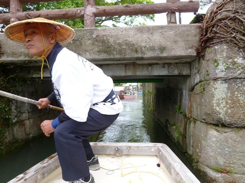f:id:hitachibana:20120502125039j:plain