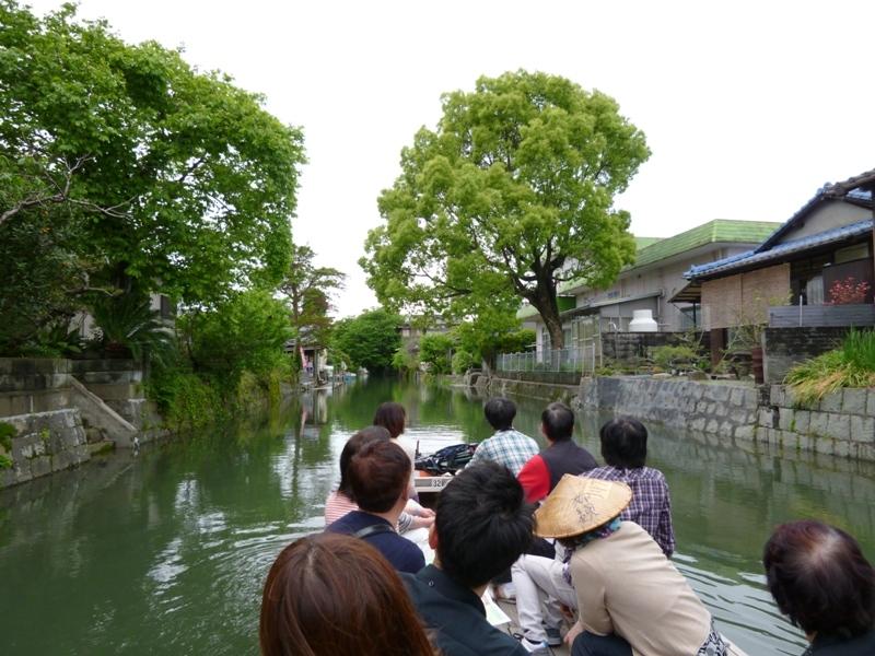 f:id:hitachibana:20120502125115j:plain