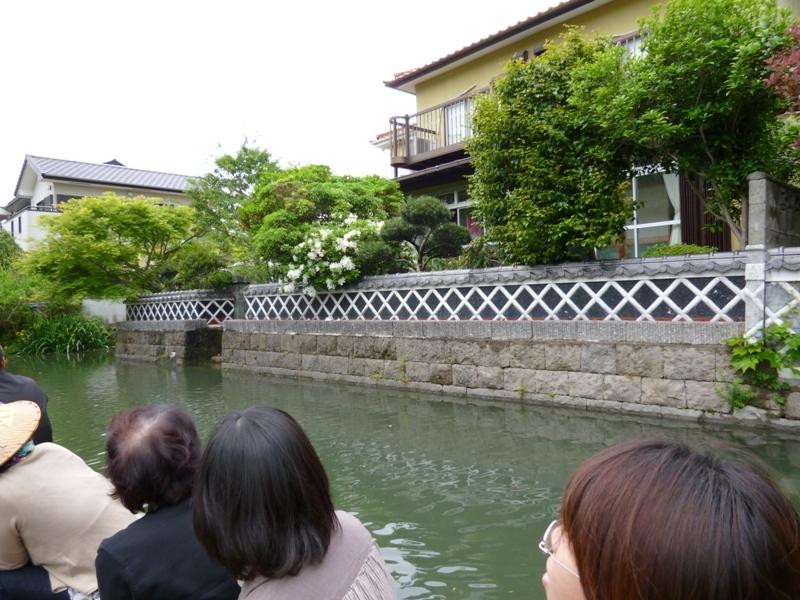 f:id:hitachibana:20120502125407j:plain