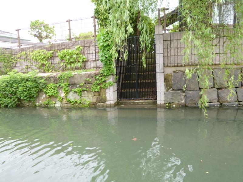 f:id:hitachibana:20120502125415j:plain