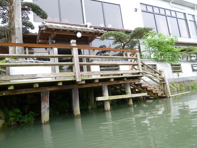 f:id:hitachibana:20120502125647j:plain