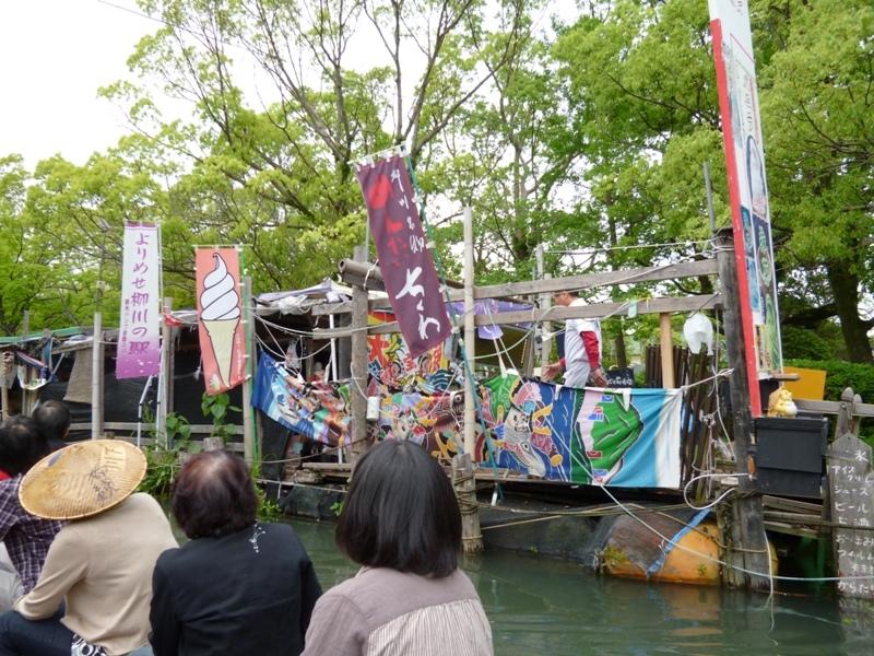 f:id:hitachibana:20120502131526j:plain