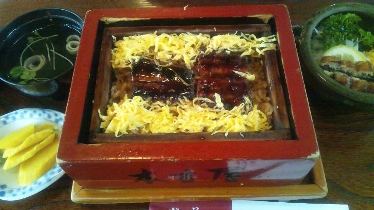 f:id:hitachibana:20120502145106j:plain