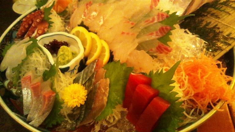 f:id:hitachibana:20120502182951j:plain