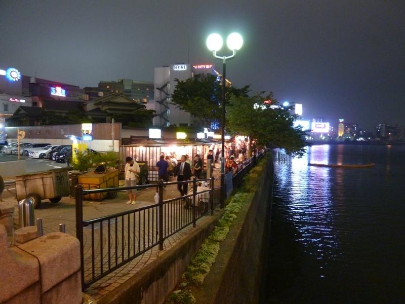 f:id:hitachibana:20120502211237j:plain
