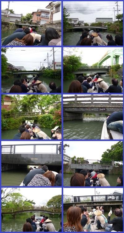 f:id:hitachibana:20120506011018j:plain