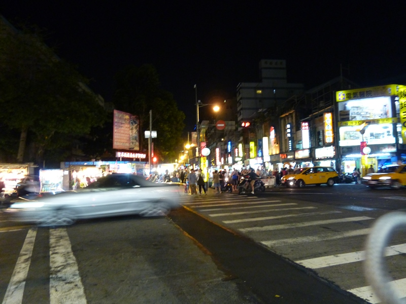 f:id:hitachibana:20130429222135j:plain