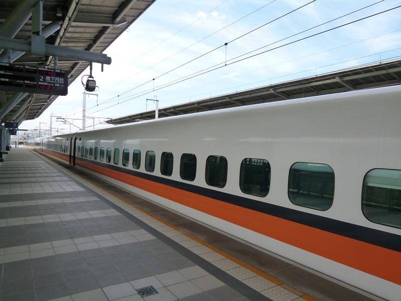 f:id:hitachibana:20130430124743j:plain