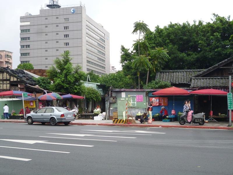 f:id:hitachibana:20130501101833j:plain