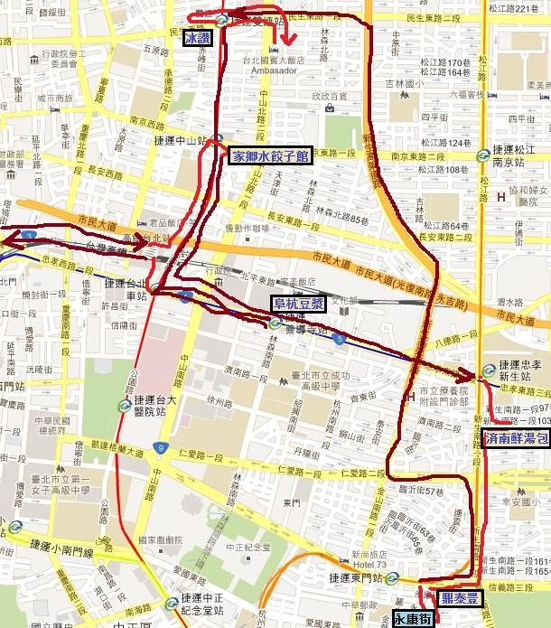 f:id:hitachibana:20130506215611j:plain