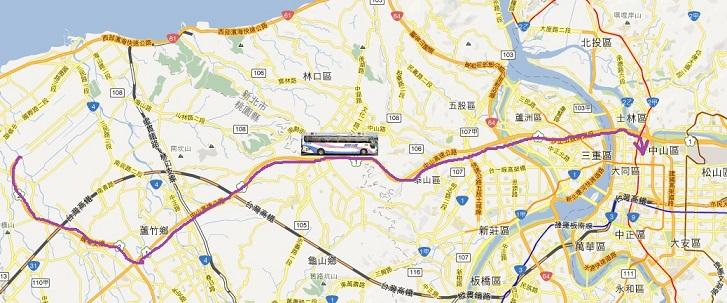 f:id:hitachibana:20130508005924j:plain