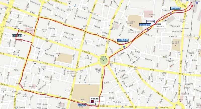 f:id:hitachibana:20130508005932j:plain