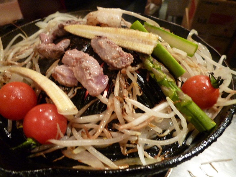 f:id:hitachibana:20131123175206j:plain