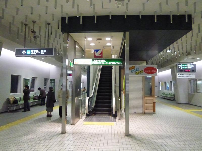 f:id:hitachibana:20131124141326j:plain