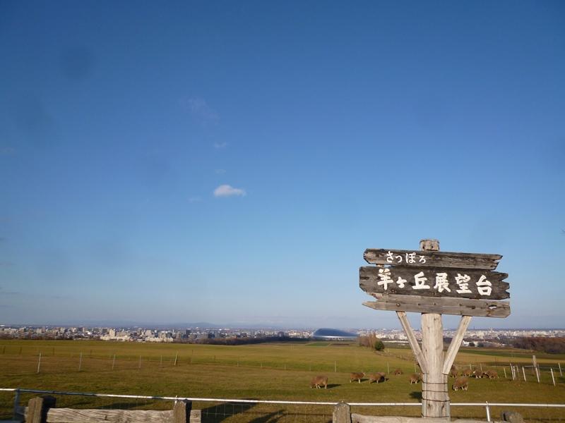 f:id:hitachibana:20131124143737j:plain