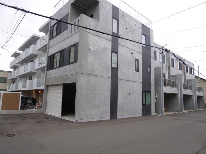 f:id:hitachibana:20131125110158j:plain