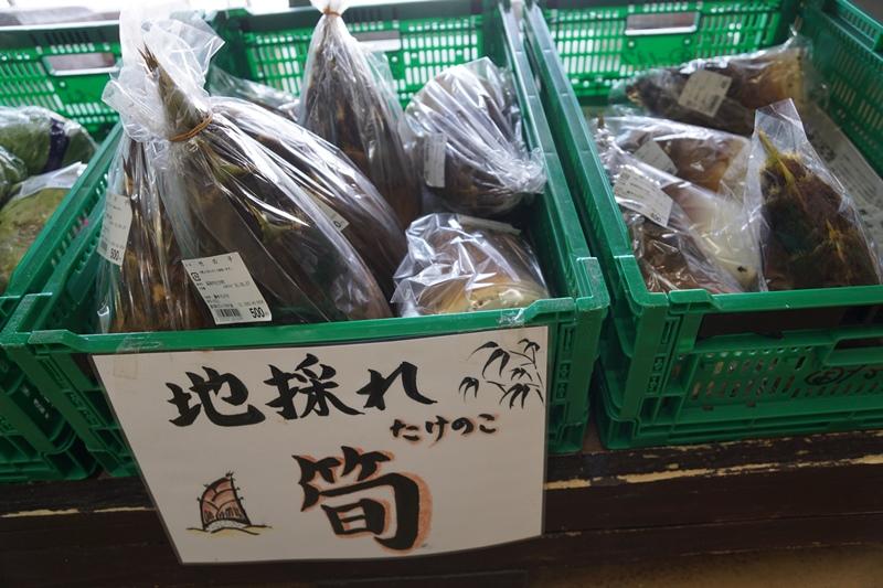 f:id:hitachibana:20140103003635j:plain