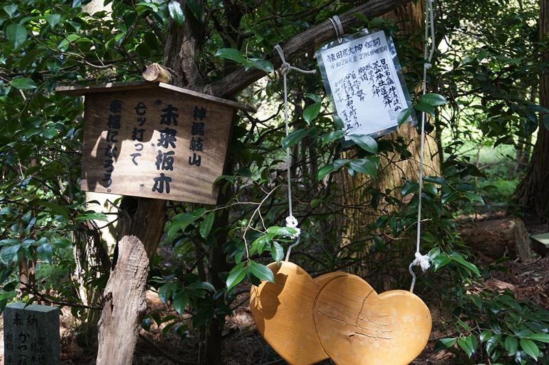 f:id:hitachibana:20140103020356j:plain